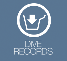 Dive records